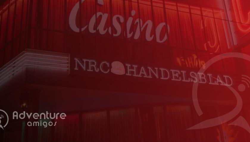 Esitetyt Post kuvat 3 Kasinopelit jotka sopivat mieleisesi 840x477 - 3 Kasinopeliä, jotka Sopivat Mieltymyksiisi