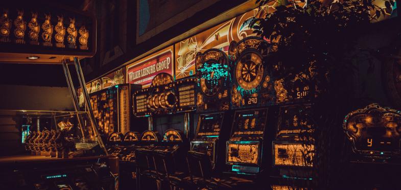 Esitetyt Post kuvat 3 Kasinopelit jotka sopivat suosikkisi Blackjackiin - 3 Kasinopeliä, jotka Sopivat Mieltymyksiisi