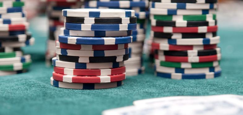Esitetyt Post kuvat 3 Kasinopelit jotka sopivat suosikkisi Pokeriin - 3 Kasinopeliä, jotka Sopivat Mieltymyksiisi