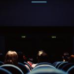 Esitetyt postikuvat 4 Uusimmat elokuvat jotka ovat kaikki uhkapelistä uhkapelistä 2014 150x150 - 4 Uusinta Elokuvaa, Jotka Kertovat Uhkapelaamisesta