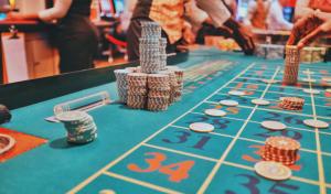 Esitetyt postikuvat 4 syytä miksi Casino arviot ovat tärkeitä tunnistamaan vahvoja ja heikkoja kohtia 300x176 - Esitetyt-postikuvat-4 syytä, miksi Casino-arviot ovat tärkeitä tunnistamaan vahvoja ja heikkoja kohtia