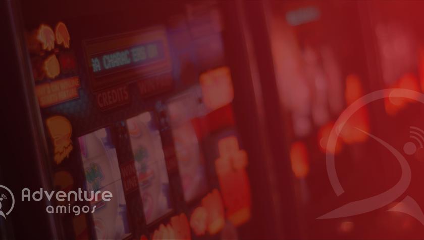 Esitetyt Post kuvat 4 tapaa Arviot vaikuttavat mihin offline kasinoon valitaan 840x477 - 4 Tapaa, Jolla Arvostelut Voivat Vaikuttaa Siihen Minkä Kivijalkakasinon Valitset