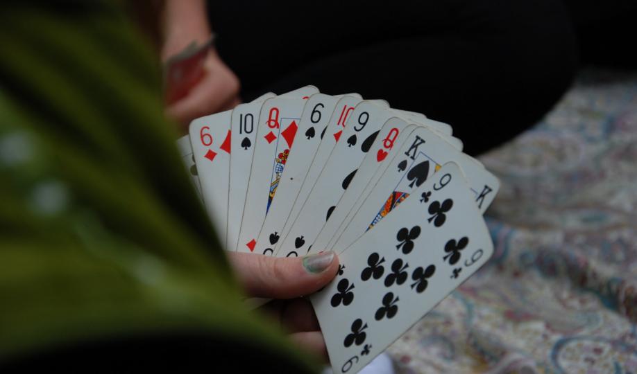 Suositellut postitukset 4 tapaa Arviot vaikuttavat mihin offline kasinoon valita todellinen kokemus - 4 Tapaa, Jolla Arvostelut Voivat Vaikuttaa Siihen Minkä Kivijalkakasinon Valitset