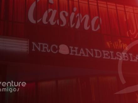 Esitetyt Post kuvat 3 Kasinopelit jotka sopivat mieleisesi 440x330 - 3 Kasinopeliä, jotka Sopivat Mieltymyksiisi