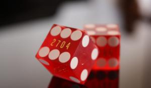 Esitetyt postikuvat 3 Kasinopelit jotka sopisivat suosikkisi rulettisi 300x176 - Esitetyt-postikuvat-3 Kasinopelit, jotka sopisivat suosikkisi-rulettisi