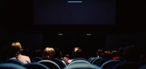 Esitetyt postikuvat 4 Uusimmat elokuvat jotka ovat kaikki uhkapelistä uhkapelistä 2014 300x142 - Esitetyt-postikuvat-4 Uusimmat elokuvat, jotka ovat kaikki uhkapelistä - uhkapelistä (2014)