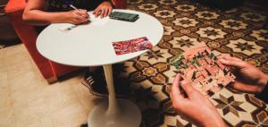 Esitetyt postikuvat 4 syytä miksi Casino arviot ovat tärkeitä tarkista vastausasteen taso 300x142 - Esitetyt-postikuvat-4 syytä, miksi Casino-arviot ovat tärkeitä - tarkista vastausasteen taso